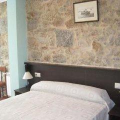 Отель Hostal Hotil комната для гостей фото 3