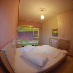 Отель Divers Албания, Влёра - отзывы, цены и фото номеров - забронировать отель Divers онлайн детские мероприятия