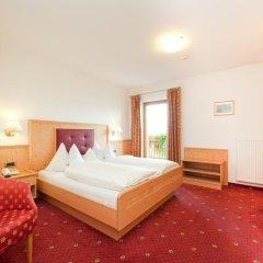 Hotel Haus an der Luck Барбьяно комната для гостей фото 4