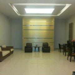 Отель Patong Tower Holiday Rentals Патонг интерьер отеля фото 3
