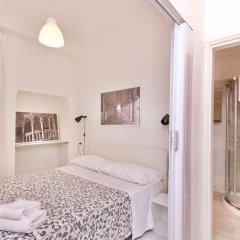 Отель Ca Soranzo комната для гостей фото 3