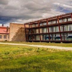 Отель The Singular Patagonia фото 16