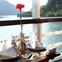 Отель Glory Premium Cruises в номере