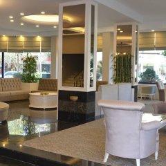 Ayintap Hotel Турция, Газиантеп - отзывы, цены и фото номеров - забронировать отель Ayintap Hotel онлайн гостиничный бар