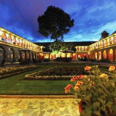 Belmond Hotel Monasterio Куско фото 5