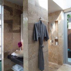 Отель Avani+ Samui Resort сауна