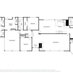 Отель 637 Sea Ranch Drive Home 3 Bedrooms 2.5 Bathrooms Home спортивное сооружение