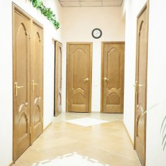 Мини-отель на Кима интерьер отеля фото 2