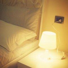 Отель Milano International Hostel Италия, Милан - отзывы, цены и фото номеров - забронировать отель Milano International Hostel онлайн ванная