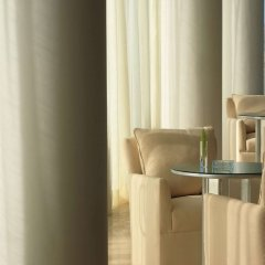 Отель Steigenberger Makadi (Adults Only) балкон