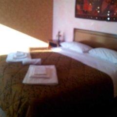 Отель Piazza Salento Лечче спа фото 2