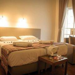 St Andrews Guest House Израиль, Иерусалим - отзывы, цены и фото номеров - забронировать отель St Andrews Guest House онлайн комната для гостей