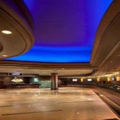 Отель Essential Hotel США, Лас-Вегас - отзывы, цены и фото номеров - забронировать отель Essential Hotel онлайн развлечения фото 4