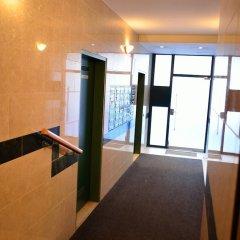 Апартаменты GoVienna Urban Living Belvedere Apartment интерьер отеля фото 2