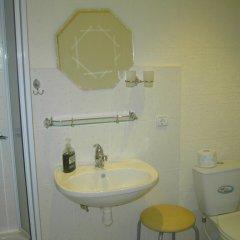 Мини-Отель Неман Дом Дружбы ванная фото 2