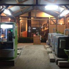 Отель Raya Boutique Hotel Таиланд, Самуи - отзывы, цены и фото номеров - забронировать отель Raya Boutique Hotel онлайн банкомат