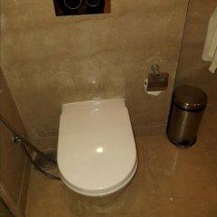 Отель Radisson Hyderabad Hitec City ванная фото 2