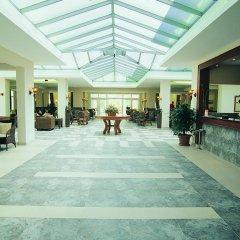 Отель Labranda TMT Bodrum - All Inclusive интерьер отеля