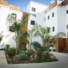 Alecos Hotel Apartments фото 4