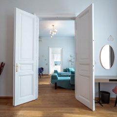 Отель High Street Suites Вена удобства в номере фото 2