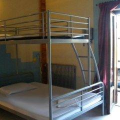Wiki Hostel & Greenvillage Дзагароло комната для гостей фото 2