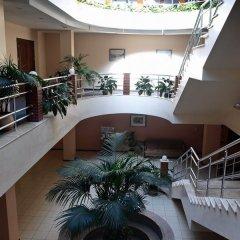 Гостиница Черное море – Пантелеймоновская балкон