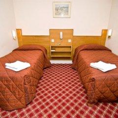 Отель Alexandra Hotel Великобритания, Лондон - 2 отзыва об отеле, цены и фото номеров - забронировать отель Alexandra Hotel онлайн детские мероприятия фото 2