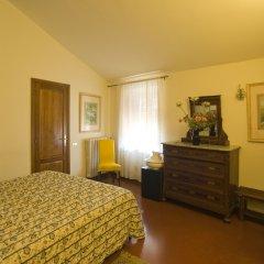 Отель CASALTA Строве комната для гостей фото 3