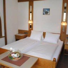 Отель Apart Tyrolis Австрия, Хохгургль - отзывы, цены и фото номеров - забронировать отель Apart Tyrolis онлайн комната для гостей фото 5