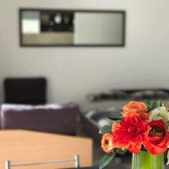 Отель Galerig Литва, Клайпеда - отзывы, цены и фото номеров - забронировать отель Galerig онлайн комната для гостей