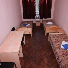 Hostel Siyana комната для гостей фото 2