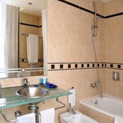 Отель Evenia Rocafort ванная фото 2