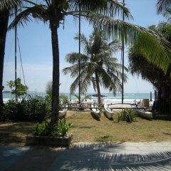 Отель The House Patong пляж фото 2