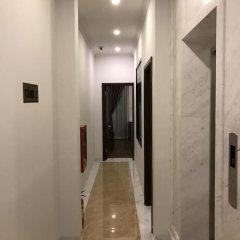 Aria Hotel интерьер отеля фото 3