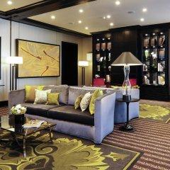 Отель Tiffany Швейцария, Женева - 1 отзыв об отеле, цены и фото номеров - забронировать отель Tiffany онлайн помещение для мероприятий