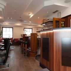 Отель Pension Konigs Cafe Австрия, Вена - отзывы, цены и фото номеров - забронировать отель Pension Konigs Cafe онлайн питание