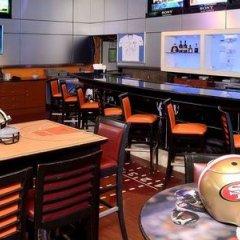 Отель Tegucigalpa Marriott Hotel Гондурас, Тегусигальпа - отзывы, цены и фото номеров - забронировать отель Tegucigalpa Marriott Hotel онлайн фото 3