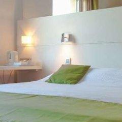 Hotel Expo фото 7