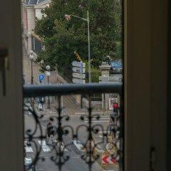 Hotel de France фото 7
