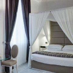 LHP Hotel River & SPA комната для гостей фото 4