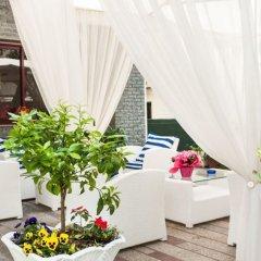 Отель Capinera Hotel Италия, Римини - отзывы, цены и фото номеров - забронировать отель Capinera Hotel онлайн фото 3
