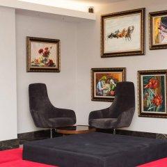 White City Resort Hotel Турция, Аланья - отзывы, цены и фото номеров - забронировать отель White City Resort Hotel онлайн интерьер отеля