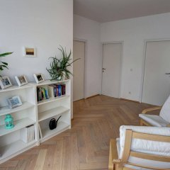 Отель Gasser Apartments Vienna Австрия, Вена - отзывы, цены и фото номеров - забронировать отель Gasser Apartments Vienna онлайн детские мероприятия