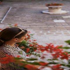 Отель Al Codega Италия, Венеция - 9 отзывов об отеле, цены и фото номеров - забронировать отель Al Codega онлайн фото 2