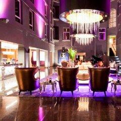 Отель Clarion Hotel Ernst Норвегия, Кристиансанд - отзывы, цены и фото номеров - забронировать отель Clarion Hotel Ernst онлайн гостиничный бар