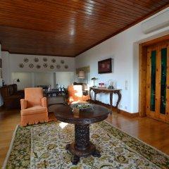 Отель Casa do Crato фото 3