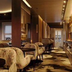 Отель NH Collection Madrid Gran Vía Испания, Мадрид - 1 отзыв об отеле, цены и фото номеров - забронировать отель NH Collection Madrid Gran Vía онлайн спа фото 2