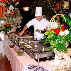 Hotel Cervantes Гвадалахара фото 2