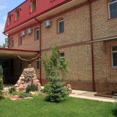 Отель Гранд Атлас Узбекистан, Ташкент - отзывы, цены и фото номеров - забронировать отель Гранд Атлас онлайн фото 3