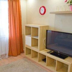 Гостиница City Centre Light Apartments в Мурманске отзывы, цены и фото номеров - забронировать гостиницу City Centre Light Apartments онлайн Мурманск фото 8
